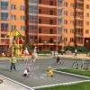 Продается квартира 1-ком 36.14 м² Оборонная улица 26, метро Девяткино