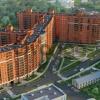Продается квартира 1-ком 37.51 м² Оборонная улица 26, метро Девяткино