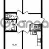 Продается квартира 3-ком 78.26 м² Оборонная улица 26, метро Девяткино