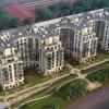 Продается квартира 1-ком 38.1 м² Петровский проспект 20, метро Чкаловская