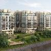 Продается квартира 1-ком 50.6 м² Петровский проспект 20, метро Чкаловская