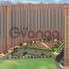 Продается квартира 1-ком 39.7 м² Областная улица 1, метро Улица Дыбенко