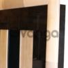 """Мебельная стенка """"Эксклюзив"""" 4000 х 2250 мм"""
