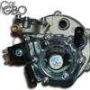 Продажа газобаллонного оборудования для автомобилей. Интернет магазин ГБО.