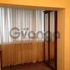 Продается квартира 3-ком 82 м² ул. Срибнокильская, 8, метро Позняки
