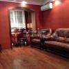 Продается квартира 3-ком 75 м² ул. Березняковская, 4, метро Левобережная