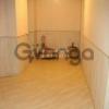 Продается квартира 3-ком 76 м² ул. Ревуцкого, 8, метро Харьковская