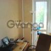 Продается квартира 3-ком 70 м² ул. Руденко Ларисы, 7, метро Позняки
