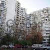 Продается квартира 3-ком 72 м² ул. Харьковское шоссе, 158, метро Харьковская