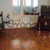 Продается квартира 3-ком 99 м² ул. Ващенко, 1, метро Осокорки