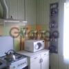 Продается квартира 2-ком 52 м² ул. Красноармейская, 7