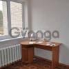 Продается квартира 1-ком 25 м² ул. Бориспольская, 47, метро Красный хутор