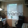 Продается квартира 2-ком 52 м² ул. Полтавская, 2