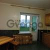 Продается квартира 4-ком 140 м² ул. Драгоманова, 31б