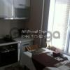 Продается квартира 1-ком 35 м² ул. Срибнокильская, 14, метро Осокорки