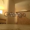 Продается квартира 3-ком 120 м² ул. Тургеневская, 10