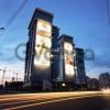 Продается квартира 2-ком 108 м² ул. Днепровская Набережная, 14, метро Осокорки