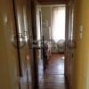Продается квартира 1-ком 41 м² ул. Луначарского, 1а, метро Левобережная