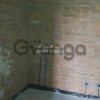 Продается квартира 2-ком 67 м² ул. Княжий Затон, 9, метро Осокорки