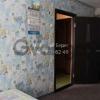 Продается квартира 1-ком 32 м² ул. Лепсе Ивана, 11