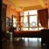 Сдается в аренду квартира 3-ком 104 м² ул. Героев Сталинграда, 2г, метро Оболонь