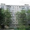 Продается квартира 3-ком 60 м² ул. Днепровская Набережная, 5 А, метро Левобережная