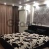 Продается квартира 3-ком 110 м² ул. Ахматовой Анны, 30, метро Позняки
