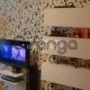 Продается квартира 2-ком 60 м² ул. Гагарина Юрия, 18, метро Дарница