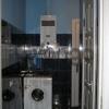 Сдается в аренду квартира 3-ком 152 м² ул. Рогнединская, 3, метро Площадь Льва Толстого
