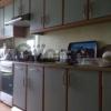 Продается квартира 4-ком 81 м² ул. Генерала Ватутина, 22, метро Дарница