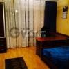 Сдается в аренду квартира 2-ком 70 м² ул. Урловская, 4, метро Позняки
