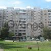 Продается квартира 3-ком 72 м² ул. Харьковское шоссе, 168 Е, метро Харьковская