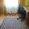 Продается квартира 3-ком 72 м² ул. Урловская, 3а, метро Осокорки