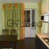 Продается квартира 1-ком 60 м² ул. Григоренко Петра, 23, метро Позняки