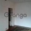 Продается квартира 2-ком 52 м² ул. Григоренко Петра, 21, метро Позняки