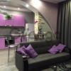 Сдается в аренду квартира 1-ком 45 м² ул. Кондратюка Юрия, 5, метро Минская