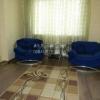 Сдается в аренду квартира 2-ком 82 м² ул. Красногвардейская, 10, метро Черниговская