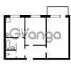 Продается квартира 2-ком 50 м² ул. Архитектора Вербицкого, 34, метро Вырлица