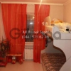 Продается квартира 3-ком 73 м² ул. Архитектора Вербицкого, 28Б