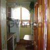 Продается квартира 1-ком 31 м² ул. Березняковская, 34а, метро Левобережная