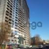 Продается квартира 2-ком 75 м² ул. Гонгадзе Георгия, 3