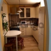 Сдается в аренду квартира 3-ком 64 м² ул. Красноармейская (Большая Васильковская), 131, метро Дворец Украина