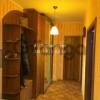 Сдается в аренду квартира 2-ком 60 м² ул. Закревского Николая, 95а