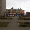Продается квартира 2-ком 74 м² ул. Чавдар Елизаветы, 4, метро Осокорки