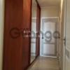Сдается в аренду квартира 2-ком 70 м² ул. Драгоманова, 1г, метро Позняки