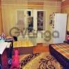 Продается квартира 2-ком 47 м² ул. Первомайского Леонида, 7а, метро Кловская