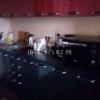 Сдается в аренду квартира 3-ком 109 м² ул. Науки, 69, метро Демиевская