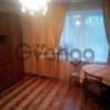 Сдается в аренду квартира 3-ком 70 м² ул. Антоновича (Горького), 124, метро Дворец Украина