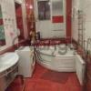 Сдается в аренду квартира 3-ком 83 м² ул. Шевченко Тараса, 58, метро Университет
