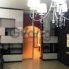 Сдается в аренду квартира 2-ком 75 м² ул. Бажана Николая, 12, метро Осокорки